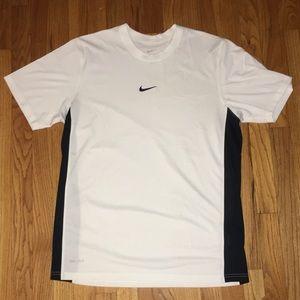 Men's Nike Drifit Tee
